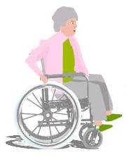 ostéoporose d'immobilisation