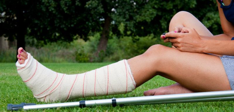 Toutes égales face au risque de fractures ?