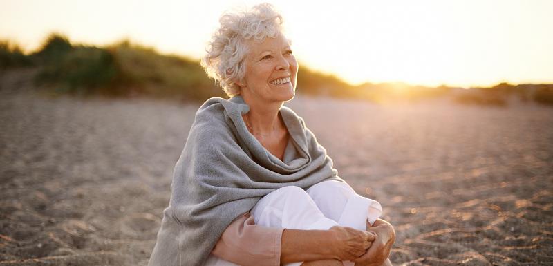 Ostéoporose : la fin des fractures ?