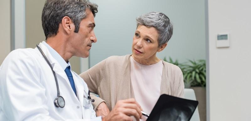 traitements-osteoporose-nouvelles-recommandations-femmes