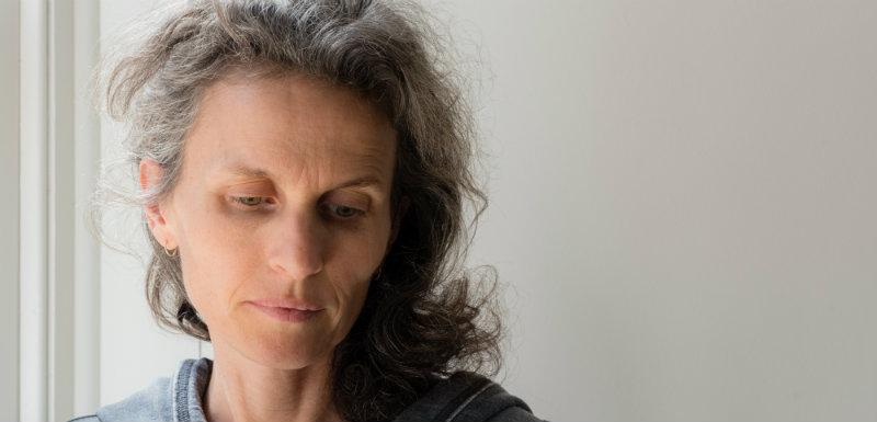La maladie d'Alzheimer liée à la ménopause et à l'ostéoporose ?!