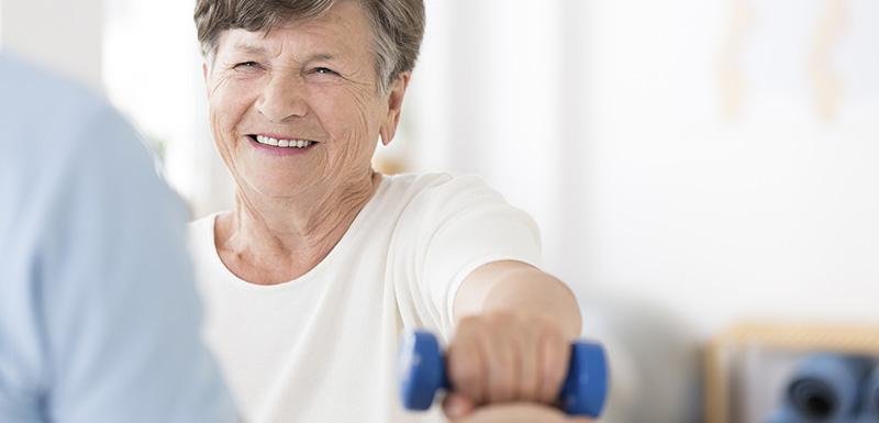 OSTEOPOROSE : quels sont les facteurs influençant le risque de fracture ?