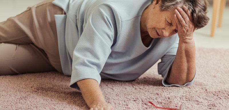 Effet des traitements de l'ostéoporose sur la mortalité