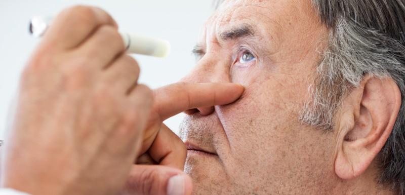 osteoporose-cataracte