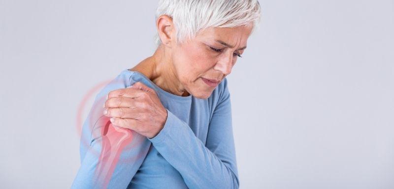 Un consensus européen sur les traitements de l'ostéoporose