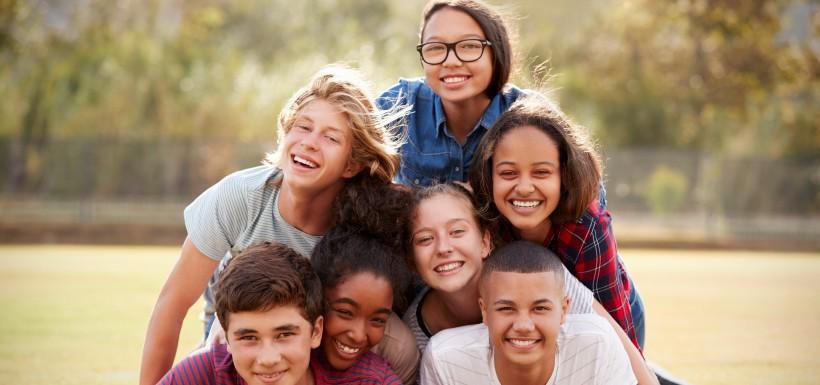 L'ostéoporose se prévient dès l'adolescence…