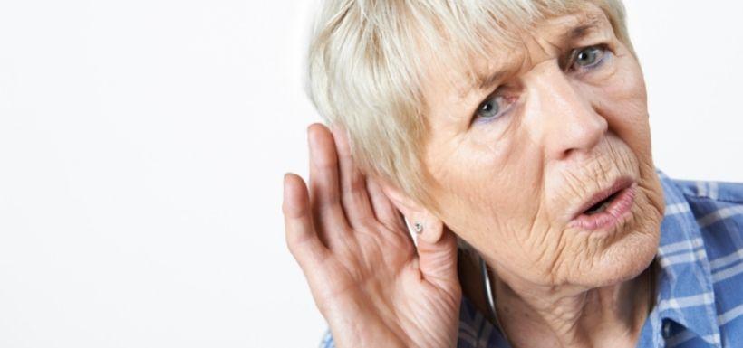 Ostéoporose : Quel impact sur le risque de perte auditive ?